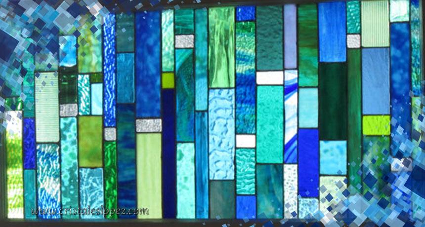 Cristales López Las Palmas